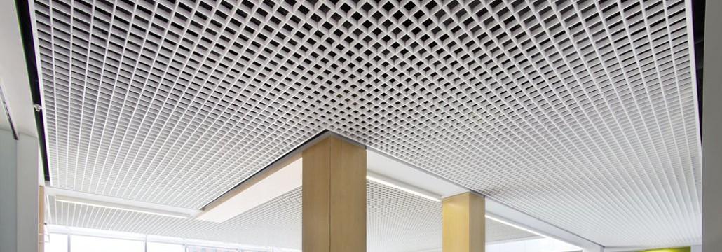ceiling pvc buy sample foam ceilings board boards trim